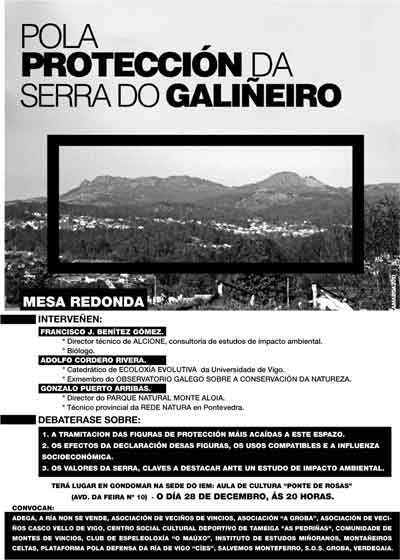 defensa-do-galineiro.jpg